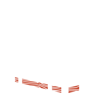 Tavolo Hoods_vector worksheet-01