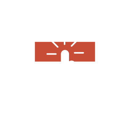 Tavolo Hoods_vector worksheet-03