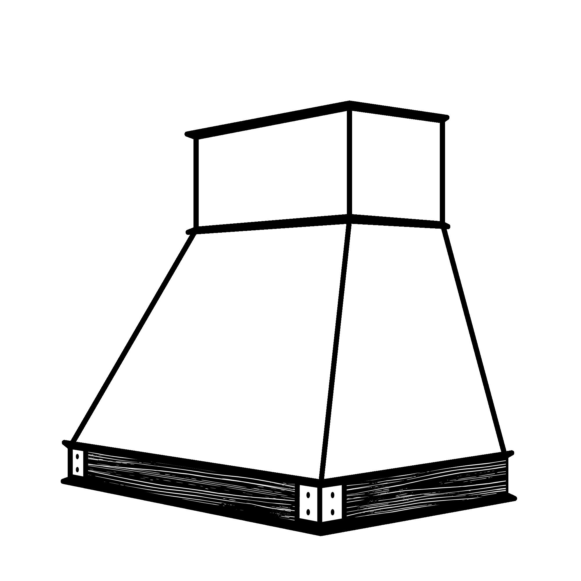 Duo_line_art_7-01
