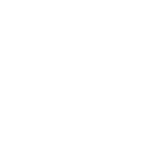 Product line art-08