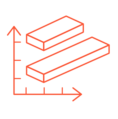 Shelf_dimensions-11