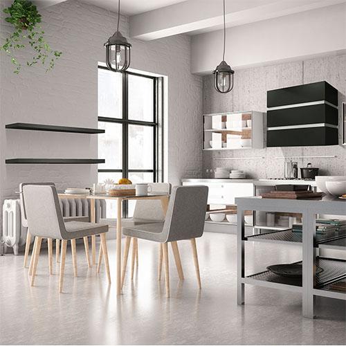kitchens_500